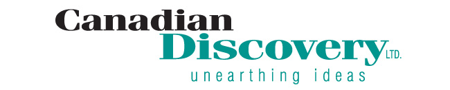 Canadian Discovery Ltd.